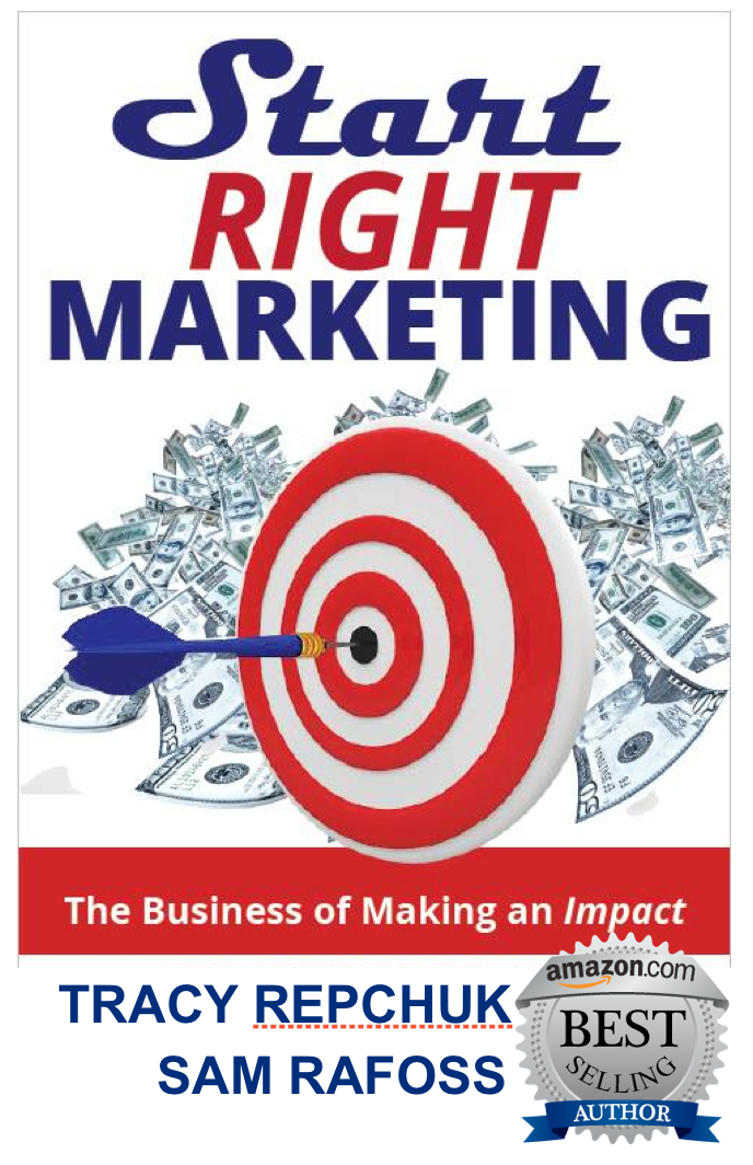start right marketing amazon bestseller  startrightmarketing.com